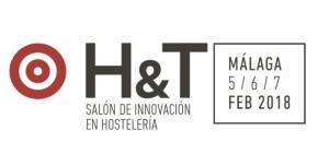 Feria H&T: Salón de la Innovación en la Hostelería