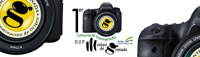 redes_montes_orientales