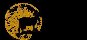 Logo quesería Cortijo El Aserradero - Sabor Granada