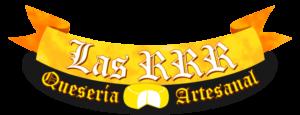 Logo Quesería Las RRR - Sabor Granada