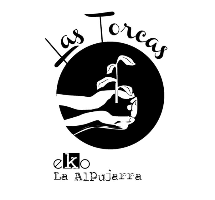 Logo Las Torcas - Sabor Granada