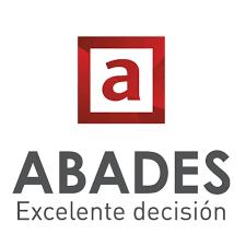 Logo abades - Sabor Granada
