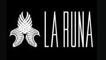 la runa logo - Sabor Granada