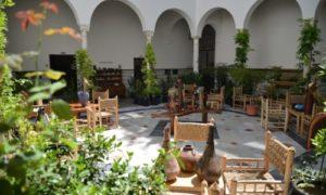 Catering Ibagar - Sabor Granada