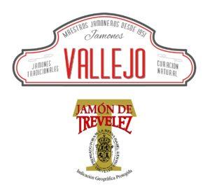 Jamones tradicionales Vallejo - Sabor Granada