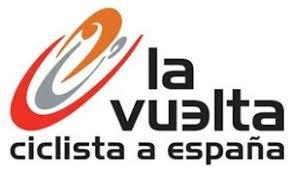 Vuelta Ciclista a España con Sabor Granada
