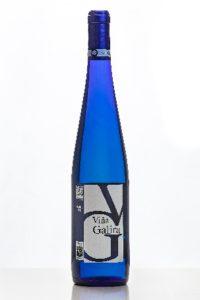 Viña Galira Blanco - Sabor Granada