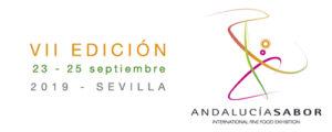 Andalucía Sabor 2019 - Sabor Granada