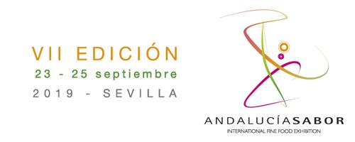 Ya está disponible la convocatoria para asistir a Andalucía Sabor