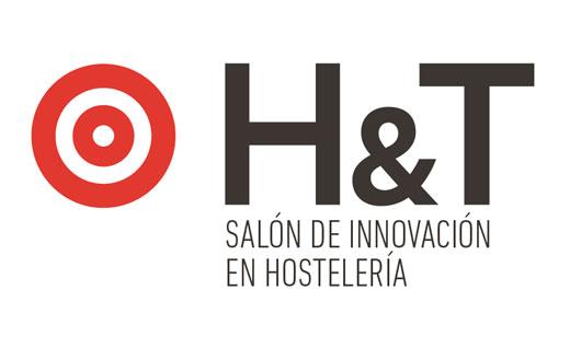 Ya está abierta la participación en H&T 2020