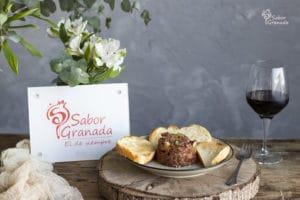Cómo hacer steak Tartar - Sabor Granada