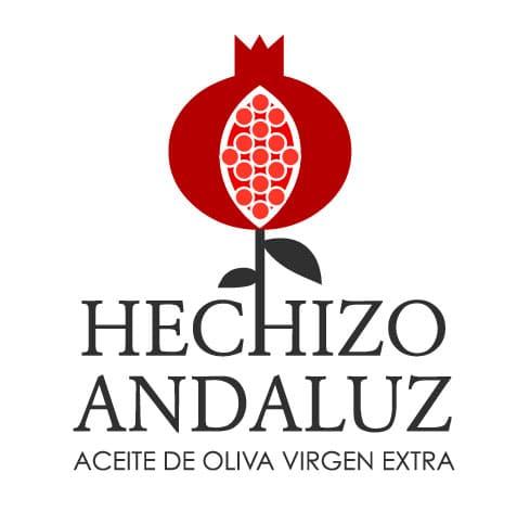 Logo Hechizo Andaluz - Sabor Granada