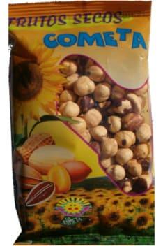 Frutos secos La Cometa - Sabor Granada