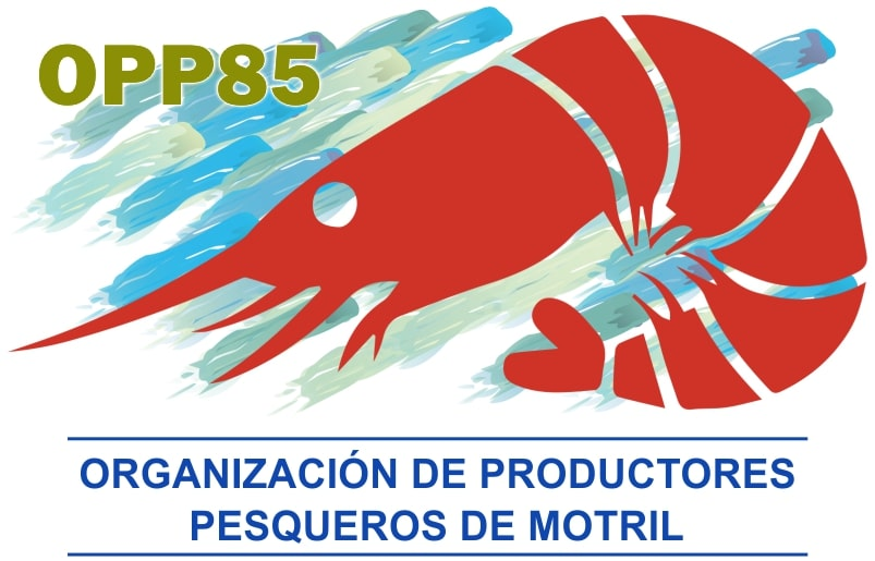 Logo OPP85 - Sabor Granada