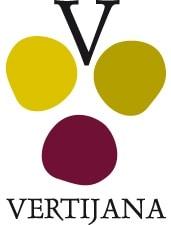 Logo Bodegas Vertijana - Sabor Granada