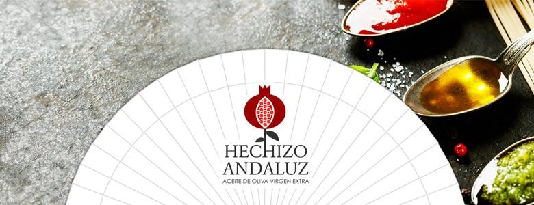 Banner de Hechizo Andaluz - Sabor Granada