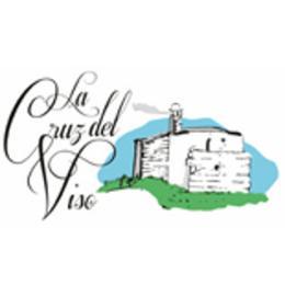 Logo Cruz Viso - Sabor Granada