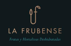 logo la frubense - Sabor Granada