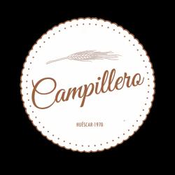 logo Campillero - Sabor Granada